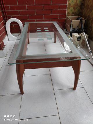 mesa auxiliar comedor