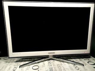 Tv Samsung 32 pulgadas para reparar o piezas