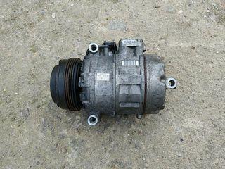compresor aire acondicionado bmw e46