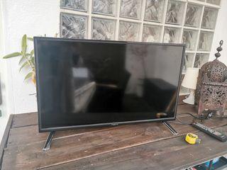 Televisor Nevir 32'