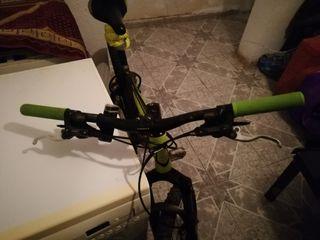 biciceleta /26/27