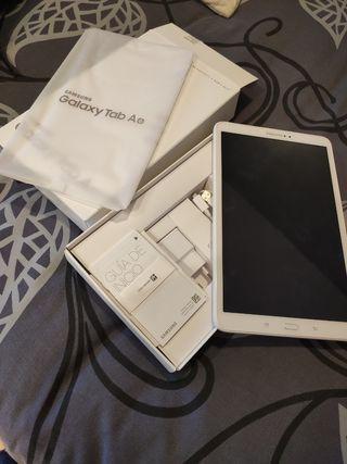 Tablet Samsung Galaxy Tab A6 32Gb