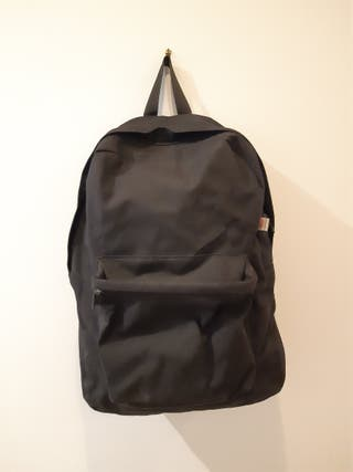 Backpack nylon American Apparel