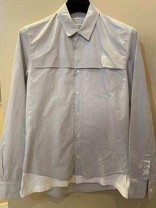 Camisa Margiela