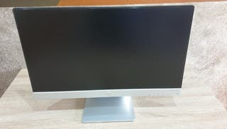 Monitor HP Pavilion 23xi