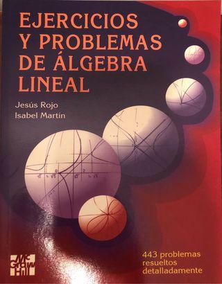 Libros Química Física Cálculo
