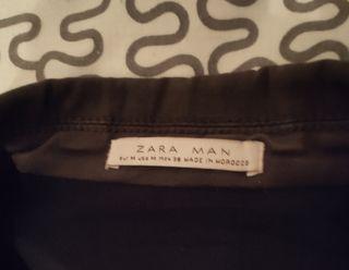 Americana Zara Man M