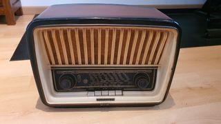 Radio Telefunken Adagio
