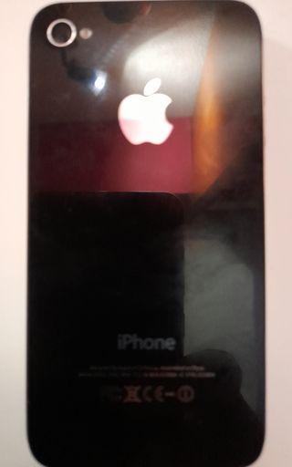 pack iphone 4 y SE