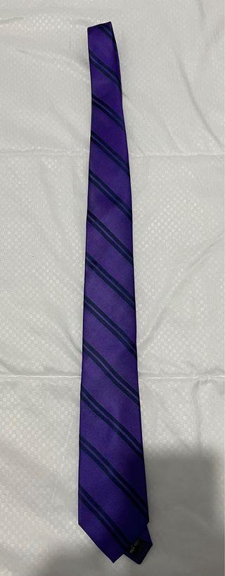 Corbatas (Diversas marcas)