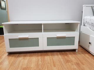 mueble tv /almacenaje