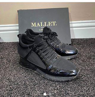 Malet