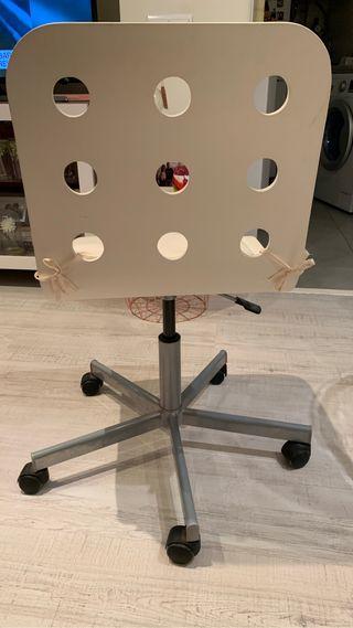 Silla JULES IKEA