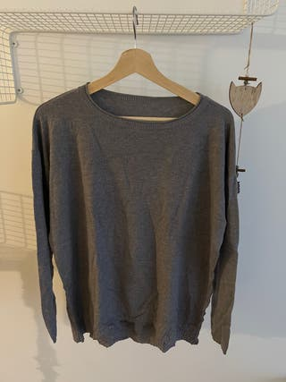 Pack de ropa mujer talla M (única) (1 de 3)