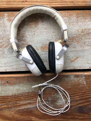 Frends Headphones