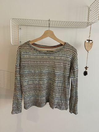 Pack de ropa mujer talla M (única) (3 de 3)