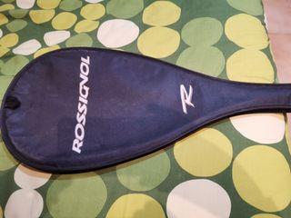 Raqueta de Squash Rossingnol