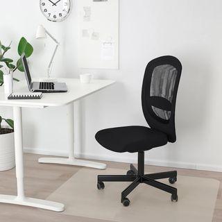 Silla Flintan para escritorio Ikea
