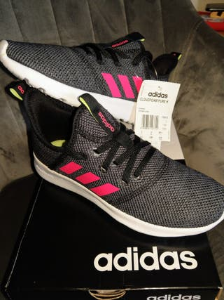 Adidas Originales 35