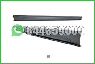 TALONERAS LOOK M-PERFORMANCE PARA BMW SERIE 3 F30