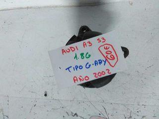 1J0820803B Compresor aire acondicionado AUDI S3
