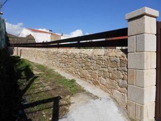 Canteria y Albañileria 643822559