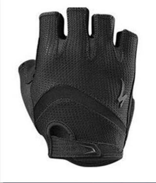 Guantes Specialized cortos