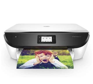 Impresora HP Envy Photo 6234