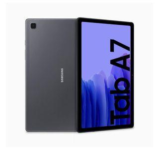 Samsung Galaxy Tab A7. Nueva!! Precintada