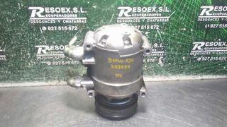 Ss148b5 compresor del aire bmw serie 341109