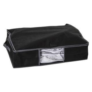 Bolsa compresora Air-Store + Bolsa de almacenamien