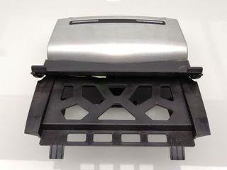 CENICERO AUDI S3 (2006 - 2012)-358190