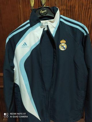 Chandal original Real Madrid