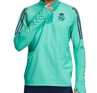 Chándal Real Madrid