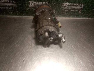 Compresor del aire mg rover serie 338638