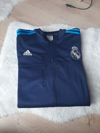 Chaqueta Chándal , Real Madrid