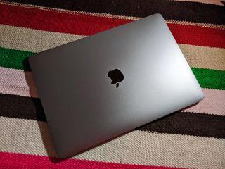 """2020 MacBook Pro 13"""" Space Grey"""