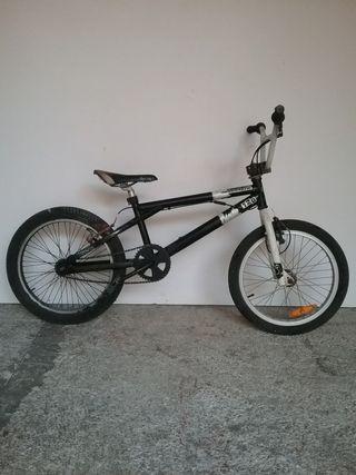 Bmx Torrevieja