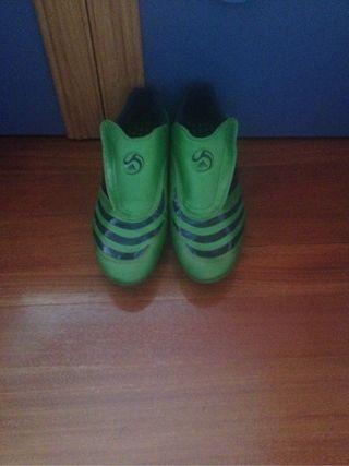 Adidas F30 talla 40,5