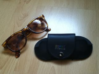 ESPRIT sun glasses