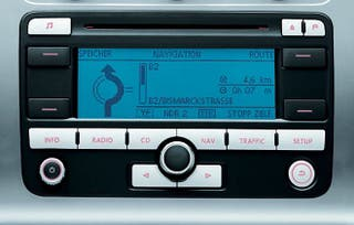 Gps,Navigation Cd,MP3 autoradio