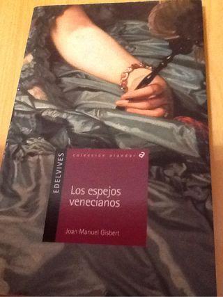 Libro precioso
