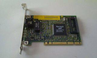 3COM NETWORK CARD