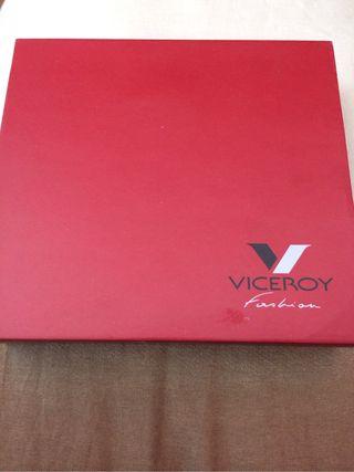 Conjunto Viceroy